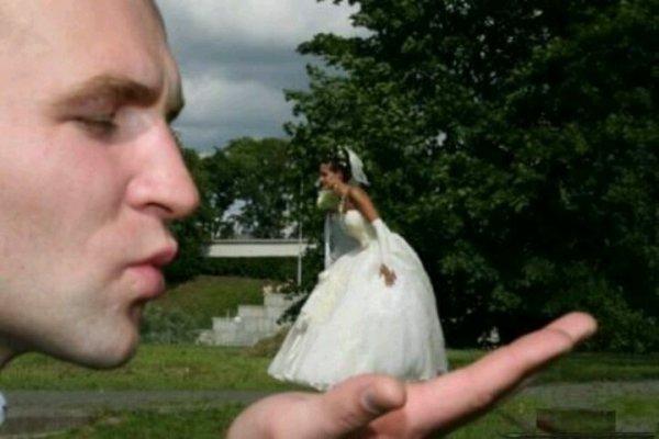 person,woman,man,bride,dress,