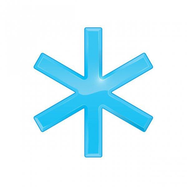 aqua, turquoise, product, product design, turquoise,
