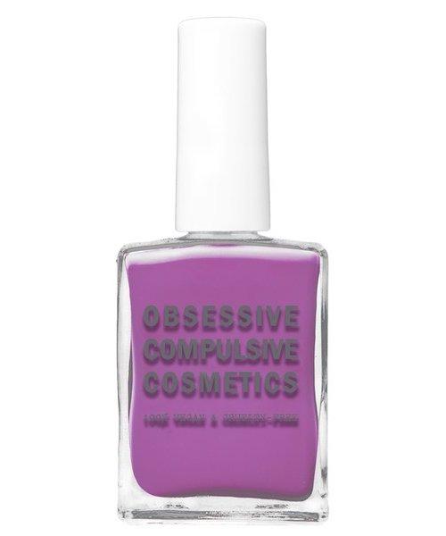 nail polish,nail care,pink,violet,purple,