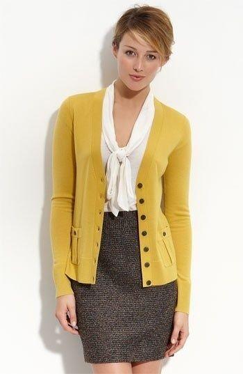 clothing,outerwear,jacket,blazer,sleeve,