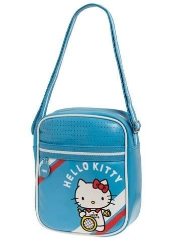 Hello Sporty Bag