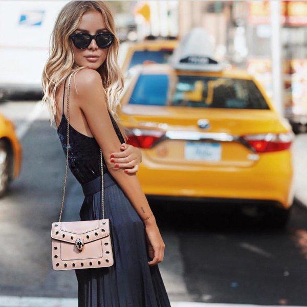 clothing, fashion, shopping, abdomen, pattern,
