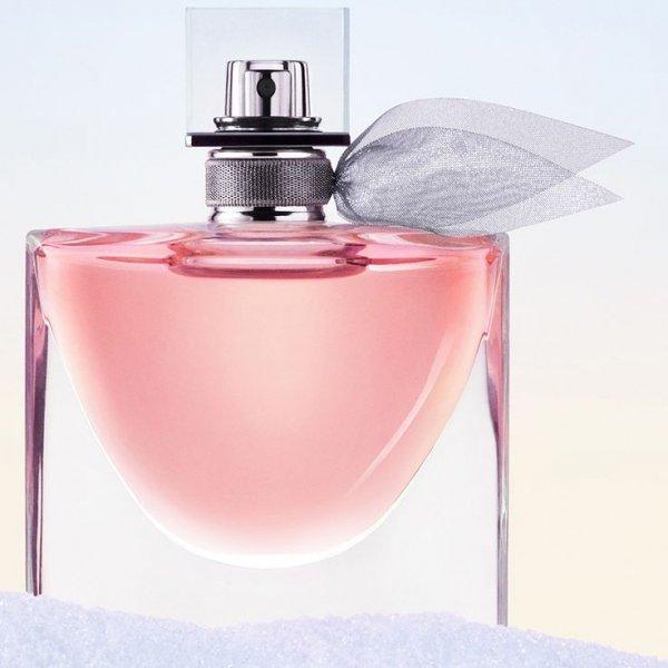 Perfume, Pink, Product, Cosmetics, Spray,