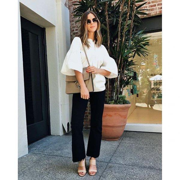 clothing, sleeve, footwear, outerwear, fashion accessory,
