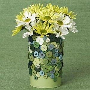 flower,green,flower arranging,yellow,plant,