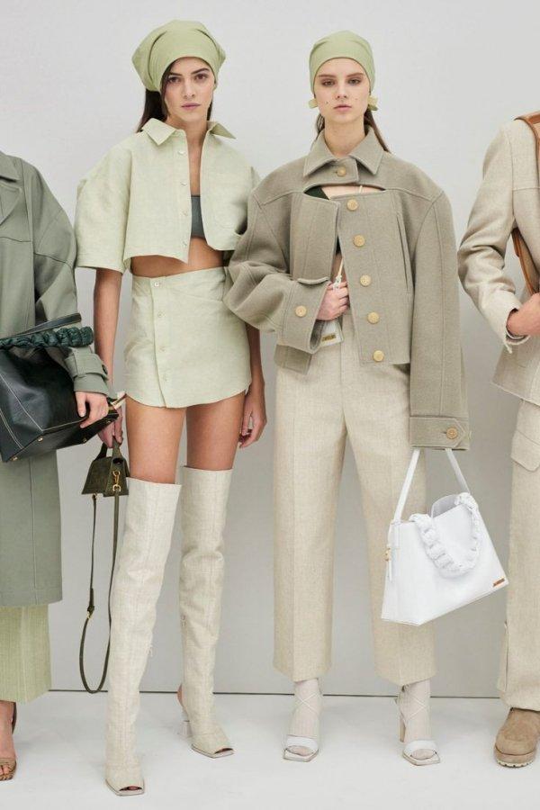 Uniform, Fashion, Fashion design, Trench coat, Joint,