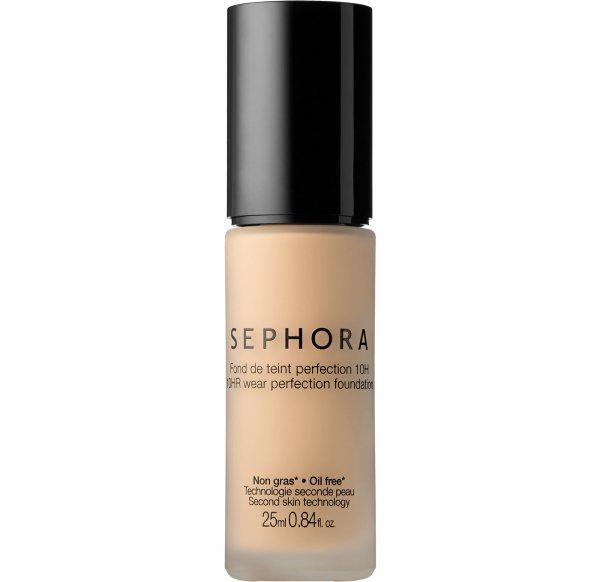 Schweriner SC, skin, nail polish, product, cosmetics,