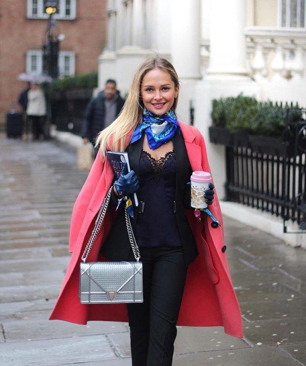 fashion, fashion accessory, coat, handbag, outerwear,