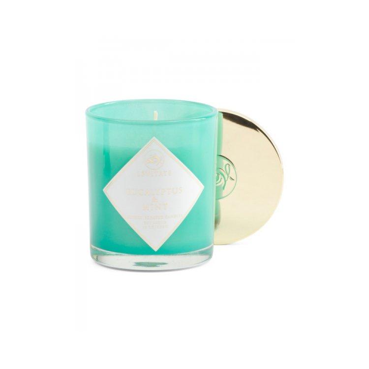 candle, cup, mug, lighting, product,