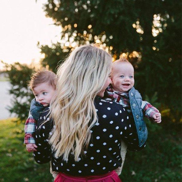 clothing, child, play, toddler, woodland,