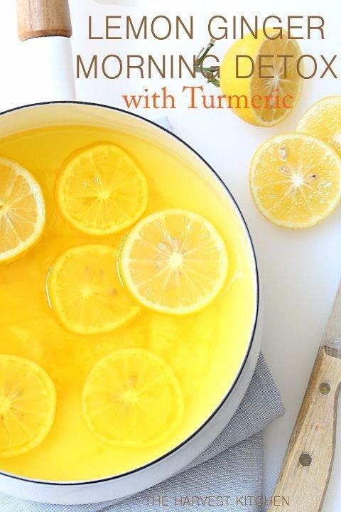 citrus,fruit,food,produce,plant,