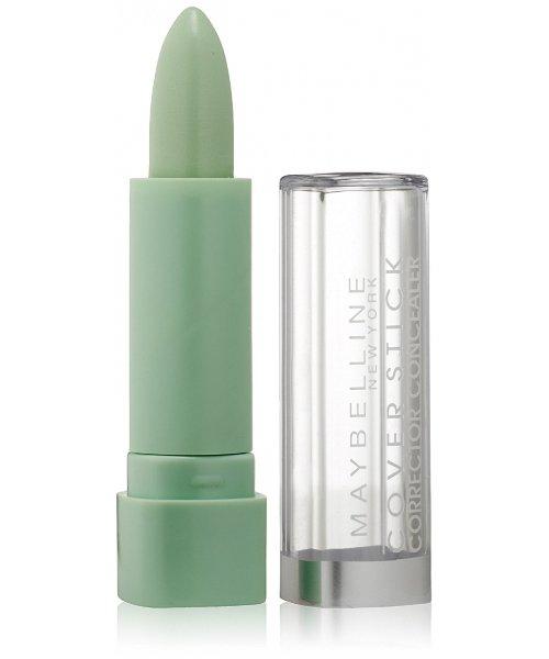 product,skin,cosmetics,lipstick,bottle,