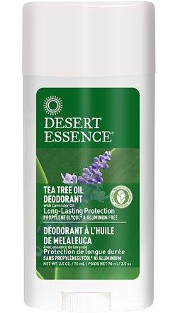 product,lotion,deodorant,DESERT,ESSENCE,