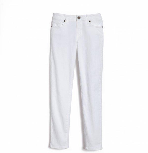 TJMaxx White Pants
