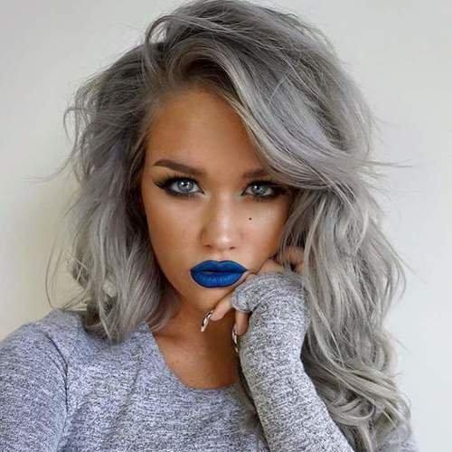 hair, eyebrow, lip, human hair color, beauty,