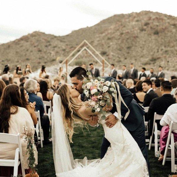 bride, ceremony, groom, wedding, marriage,