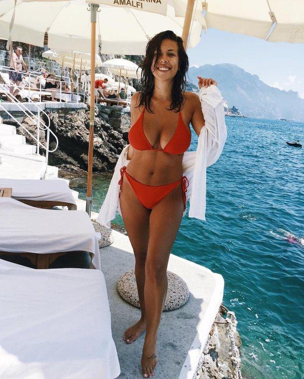 swimwear, vacation, undergarment, fashion model, supermodel,