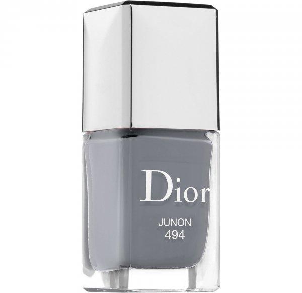 Dior, perfume, product, skin, cosmetics,