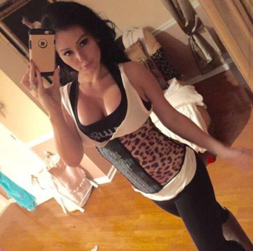 active undergarment, girl, thigh, shoulder, leg,