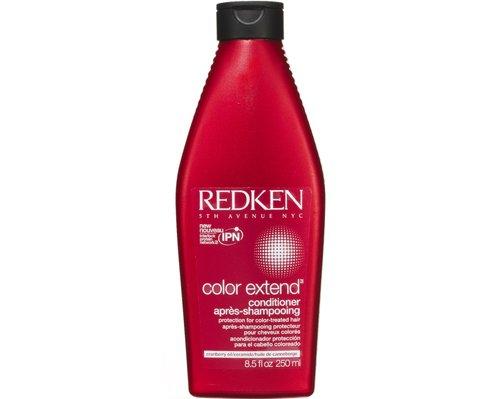 Redken, product, body wash, REDKEN, color,
