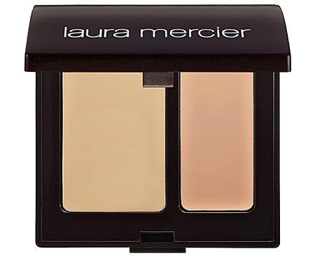Laura Mercier Secret Camoflauge