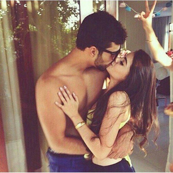 human action, person, image, kiss, romance,