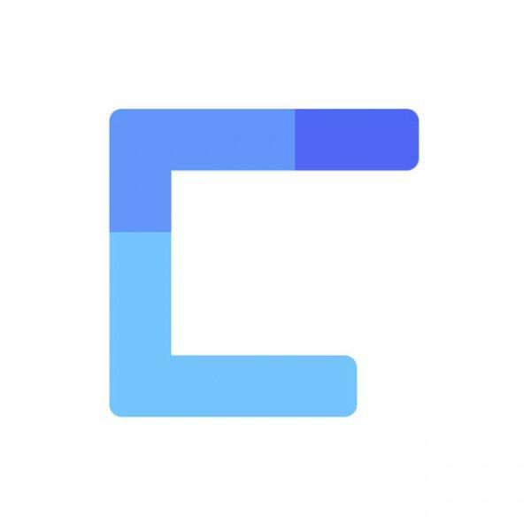 blue, text, azure, font, product,
