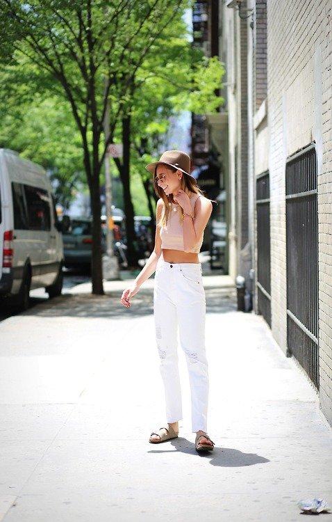 white,clothing,footwear,road,street,