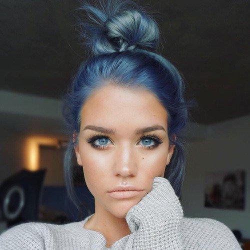 hair, eyebrow, face, hairstyle, beauty,
