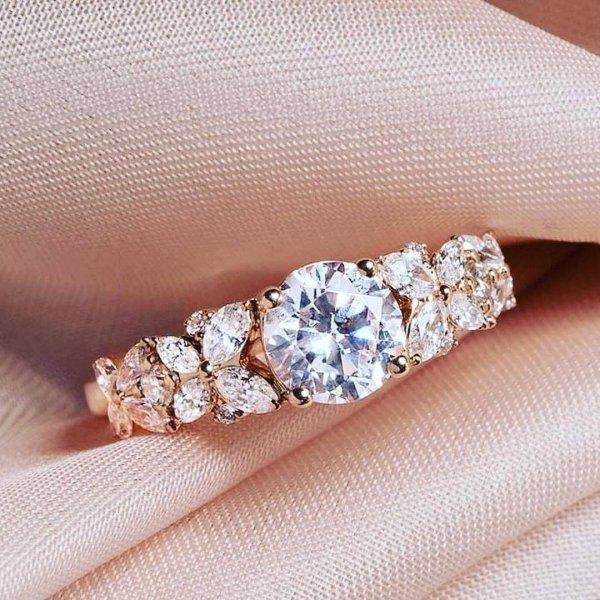 jewellery, fashion accessory, diamond, gemstone, wedding ring,