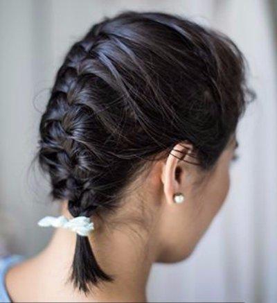 Haar Inspiration Super Wege Zu Verkleiden Sich Kurze Haare