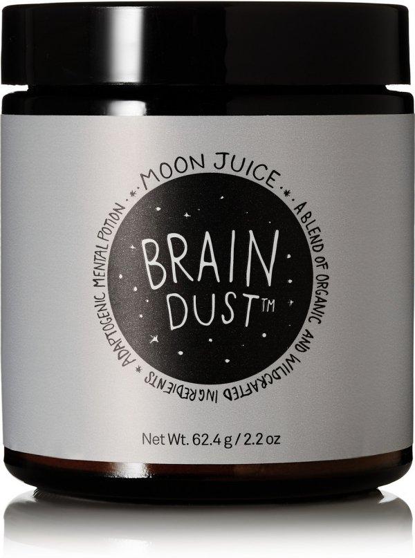 skin, product, flavor, MOON, BRAIN,