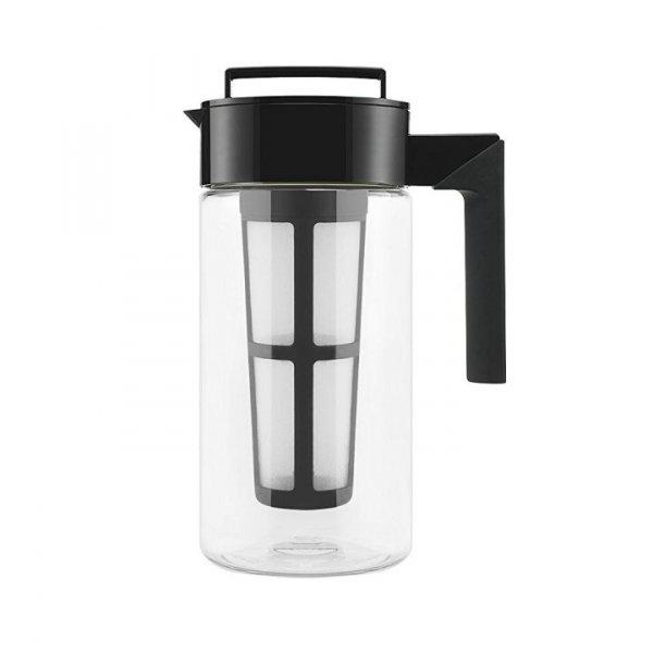 mug, cup, small appliance, drinkware, lighting,