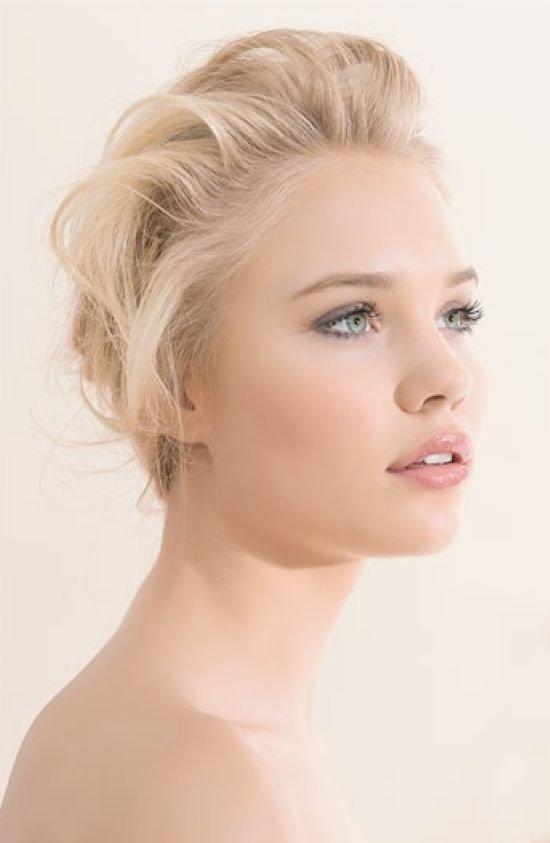 hair,face,blond,eyebrow,hairstyle,