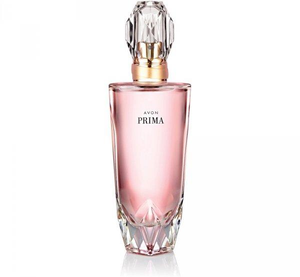 perfume, cosmetics, glass bottle, bottle, nail polish,