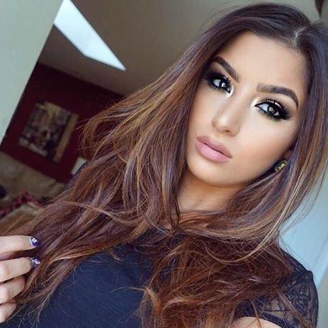 hair, human hair color, face, black hair, eyebrow,