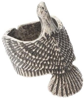 ASOS Eagle Ring