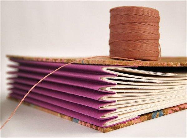 Pink, Purple, Violet, Book, Paper,