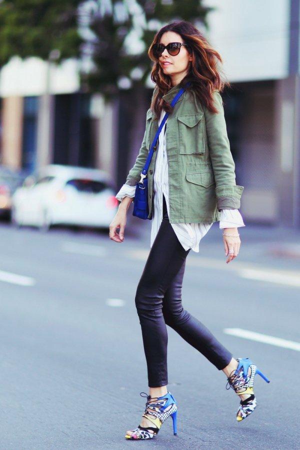 footwear,clothing,outerwear,jacket,fashion,