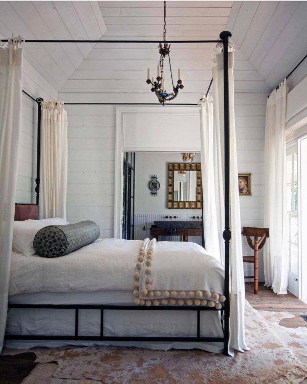 bed frame, room, ceiling, home, furniture,