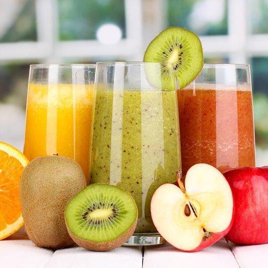 juice, diet food, superfood, drink, smoothie,