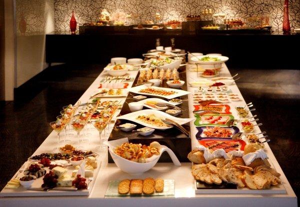 Breakfast Restaurants Mn