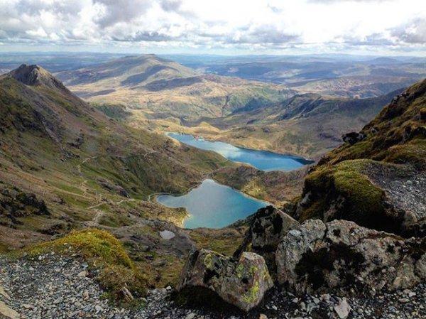 highland, mountainous landforms, landform, geographical feature, wilderness,
