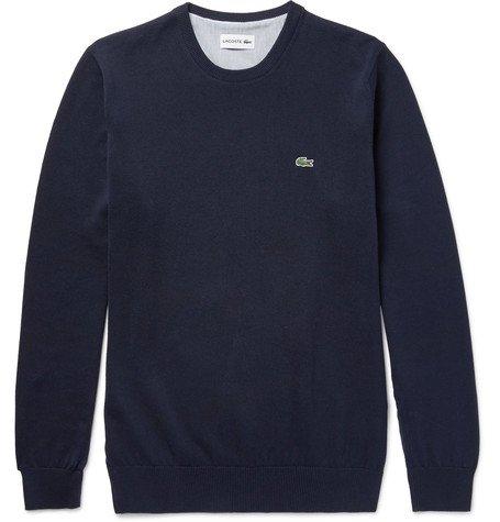 long sleeved t shirt, clothing, sleeve, sweater, sweatshirt,
