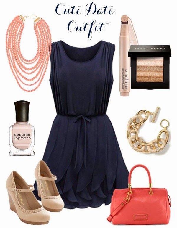 handbag,clothing,dress,bag,product,