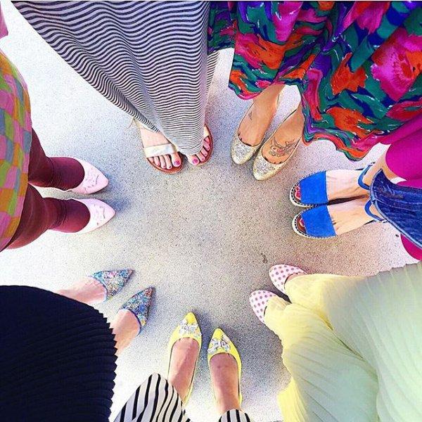color, finger, petal, art, hand,