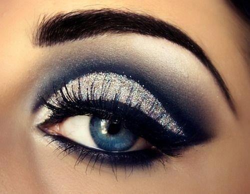 eyebrow,eye,face,blue,eyelash,