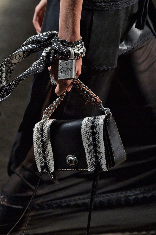 black, clothing, handbag, leather, fashion,