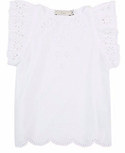 white,clothing,sleeve,t shirt,dress,