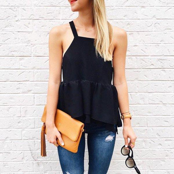 clothing, sleeve, dress, neck, blouse,